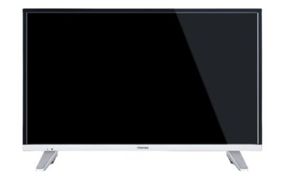Телевізор Toshiba 49L3660EV 1
