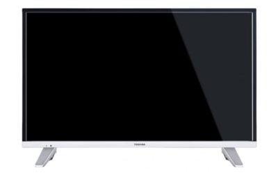 Телевізор Toshiba 49L3660EV 2