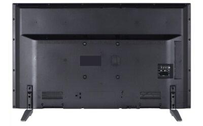 Телевізор Toshiba 49L3660EV 3
