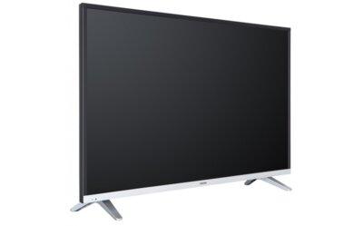 Телевізор Toshiba 49L5660EV 1
