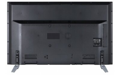 Телевізор Toshiba 49L5660EV 4
