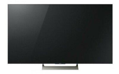 Телевизор Sony KD55XE9005BR2 1