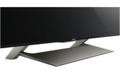 Телевизор Sony KD55XE9005BR2 5