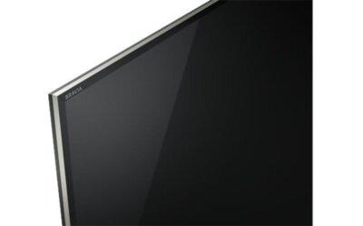 Телевизор Sony KD55XE9005BR2 6