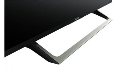 Телевізор Sony KD49XE8096BR2 5