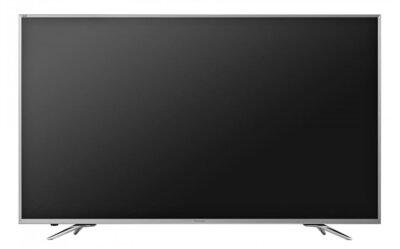 Телевізор LED Hisense 55N3000UW 1