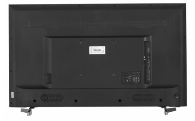 Телевізор LED Hisense 65M5010UW 6