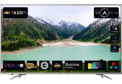 Телевизор LED Hisense 75M7000UWD 1