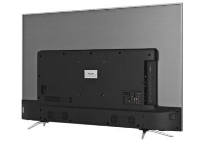 Телевизор LED Hisense 75M7000UWD 3