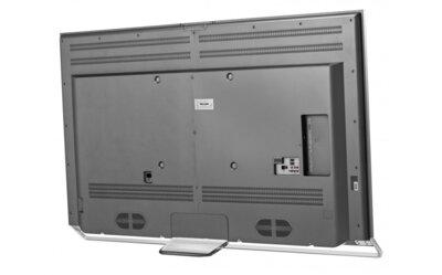 Телевизор LED Hisense 75N9700UWG 7