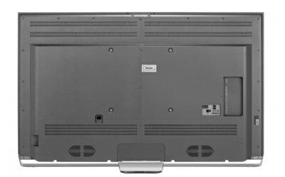 Телевизор LED Hisense 75N9700UWG 8