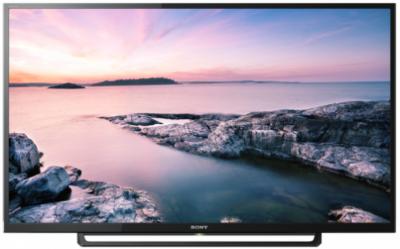 Телевизор Sony KD49XE7096BR2 1