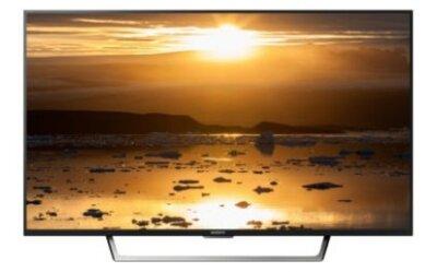 Телевізор Sony KDL43WE755BR 1