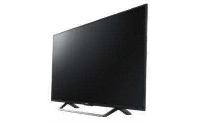 Телевізор Sony KDL43WE755BR 2