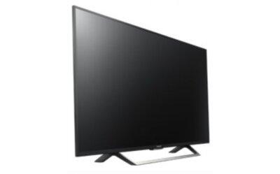 Телевізор Sony KDL43WE755BR 3