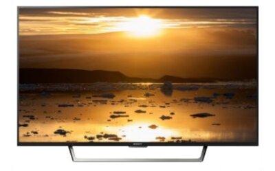 Телевізор Sony KDL43WE754BR 1