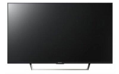 Телевізор Sony KDL43WE754BR 2