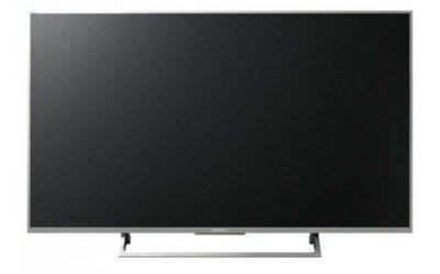 Телевизор Sony KD43XE8077SR2 1