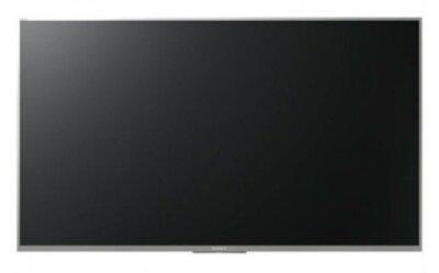 Телевизор Sony KD43XE8077SR2 2
