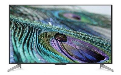 Телевизор Sharp LC-60UA440X 1