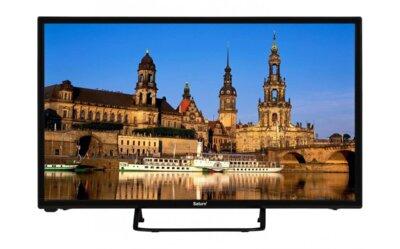 Телевизор Saturn LED32HD800UST2 1