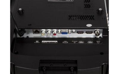 Телевизор Saturn LED32HD800UST2 4