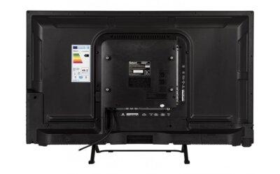 Телевизор Saturn LED32HD800UST2 5