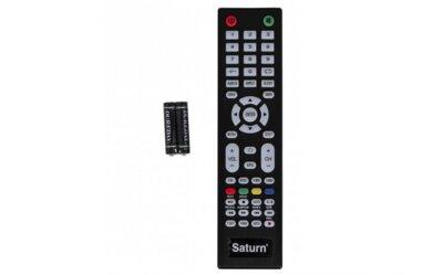 Телевизор Saturn LED32HD800UST2 7