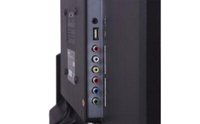 Телевизор Saturn LED24HD300U 5