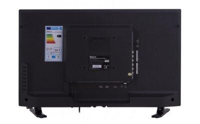 Телевизор Saturn LED24HD300U 7