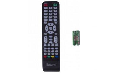 Телевизор Saturn LED24HD300U 8