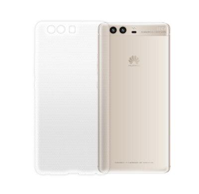 Чехол GlobalCase TPU Extra Slim для Huawei P10 Light 1