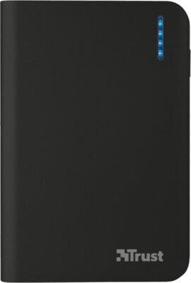 Мобильная батарея Trust Primo 8800 2