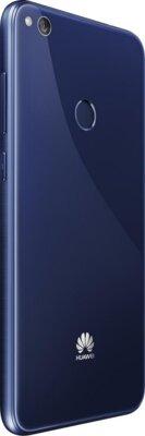 Смартфон Huawei P8 Lite 2017 Dazzling Blue 4