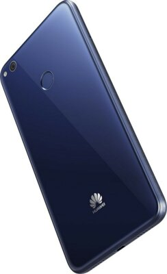 Смартфон Huawei P8 Lite 2017 Dazzling Blue 6