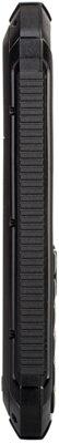Мобильный телефон Nomi i245 X-Treme Black 3