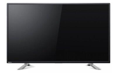 Телевізор Toshiba 43U7750EV 1