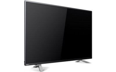 Телевізор Toshiba 43U7750EV 2