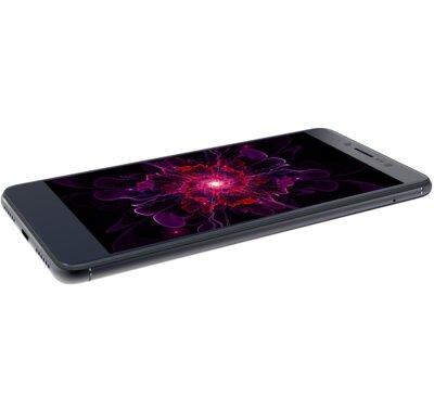 Смартфон Nomi i5050 Evo Z 3/32GB Dark-Blue 6
