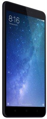 Смартфон Xiaomi Mi Max 2 4/64GB Black Українська версія 7