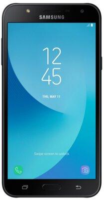 Смартфон Samsung Galaxy J7 Neo J701F Black 1