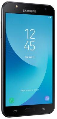 Смартфон Samsung Galaxy J7 Neo J701F Black 5