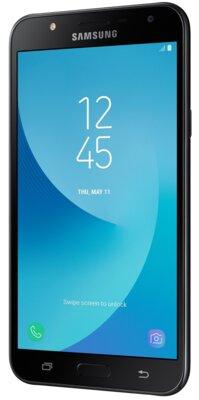 Смартфон Samsung Galaxy J7 Neo J701F Black 6