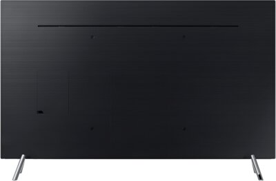 Телевізор Samsung UE55MU7000UXUA 2