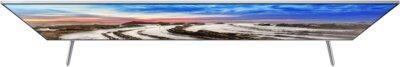 Телевізор Samsung UE55MU7000UXUA 4