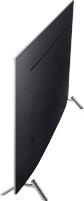 Телевізор Samsung UE55MU7000UXUA 6