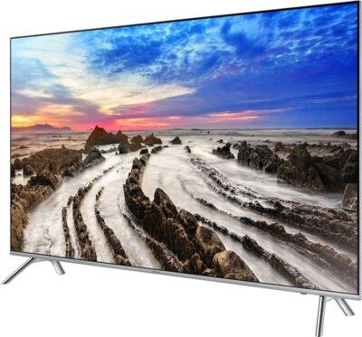 Телевізор Samsung UE55MU7000UXUA 7