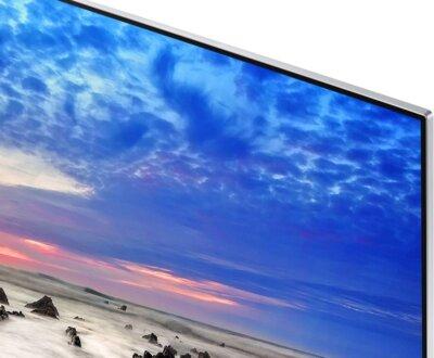 Телевізор Samsung UE55MU7000UXUA 8