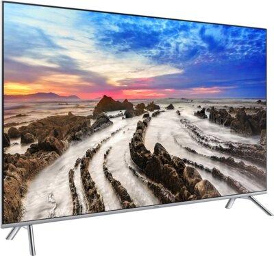 Телевізор Samsung UE55MU7000UXUA 9