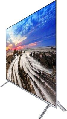 Телевізор Samsung UE55MU7000UXUA 10